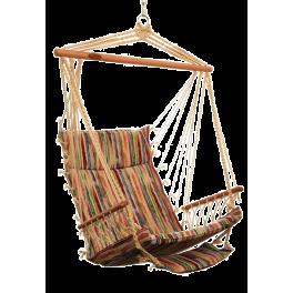 http://obchod.houpejse.cz/1077-thickbox_default/pastel-stripe.jpg